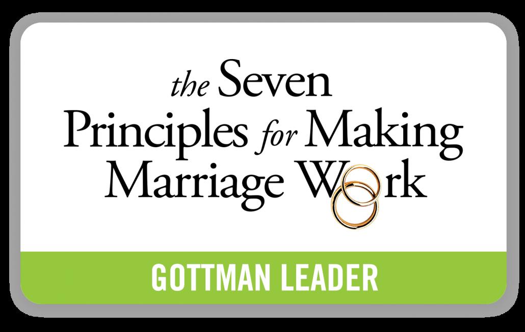 7 principles workshop tampa florida