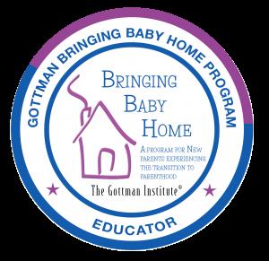 Bringing Baby Home Tampa FL