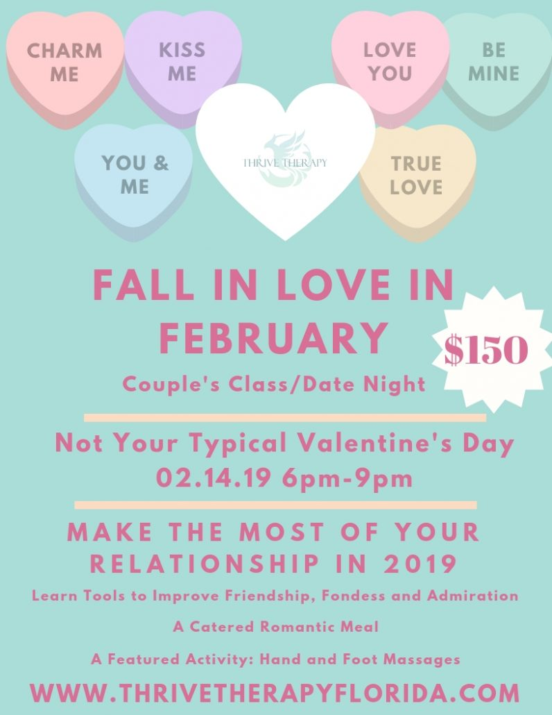 date night couples counseling valentines day
