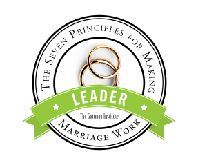 seven principles leader in tampa florida